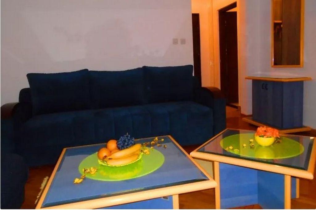 http://reklamirajte.se/wp-content/uploads/2018/10/Apartman-Nataša-1.jpg