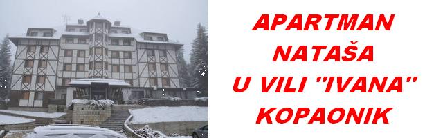 http://reklamirajte.se/wp-content/uploads/2018/10/Apartman-Nataša-roto-baner.png