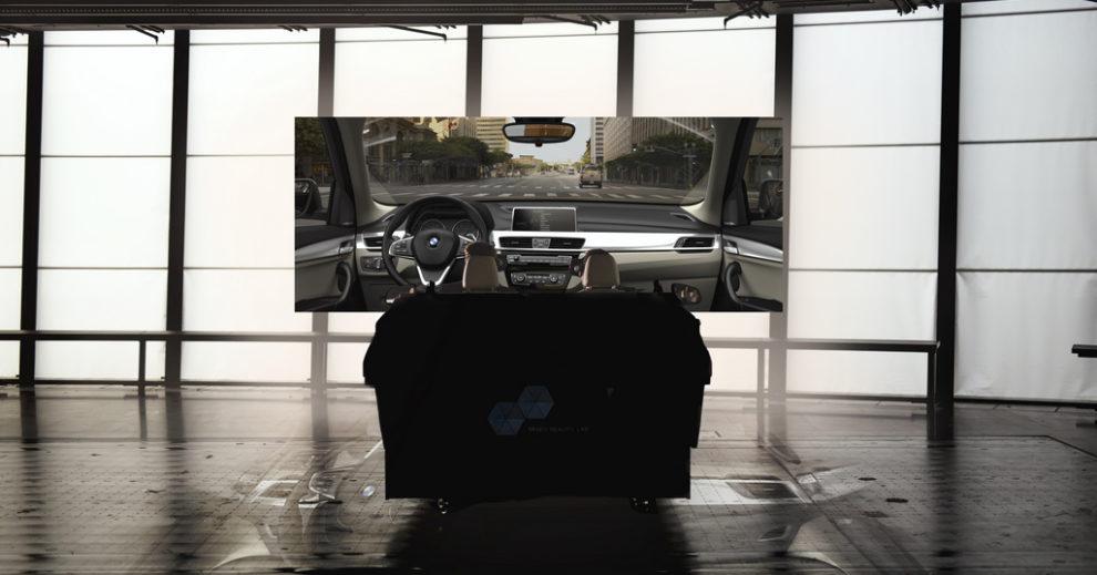 http://reklamirajte.se/wp-content/uploads/2018/10/BMW-VR-1.jpg