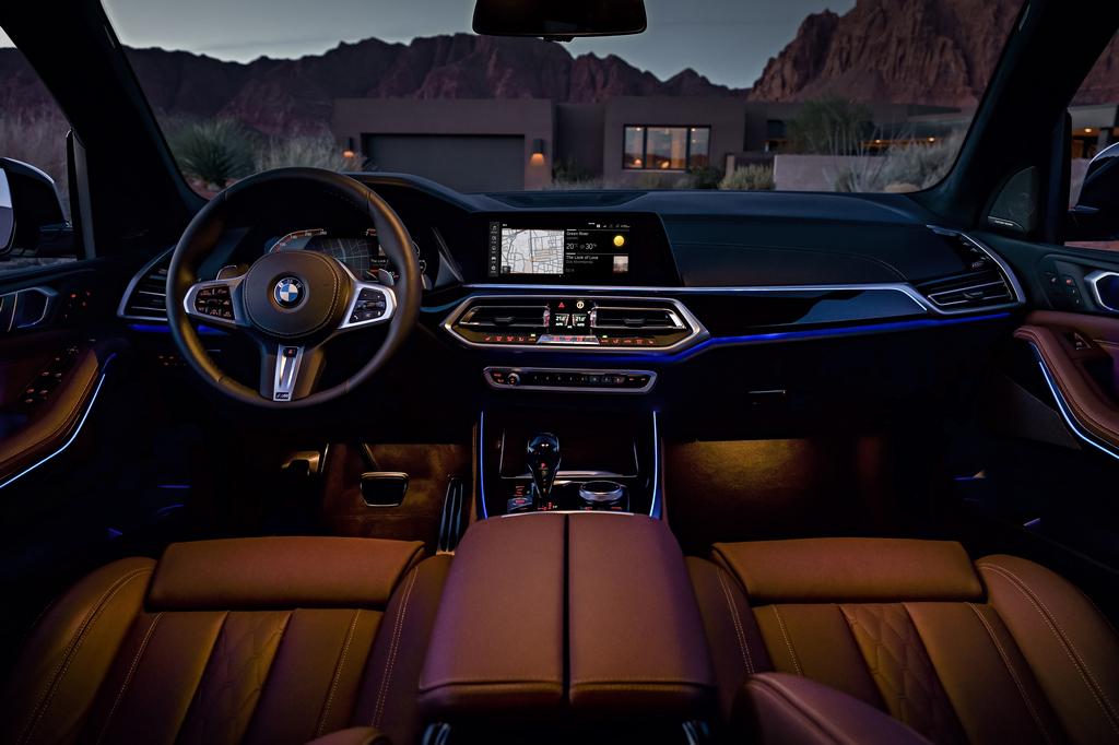 http://reklamirajte.se/wp-content/uploads/2018/10/BMW-VR-3.jpg