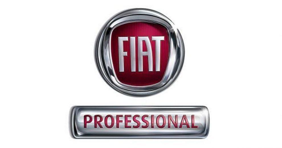 http://reklamirajte.se/wp-content/uploads/2018/10/Logo_Fiat_Professional_slider.jpg