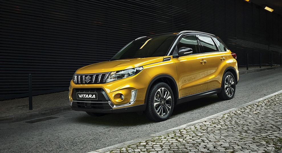 http://reklamirajte.se/wp-content/uploads/2018/10/Suzuki-Vitara-rediz_02-1.jpg