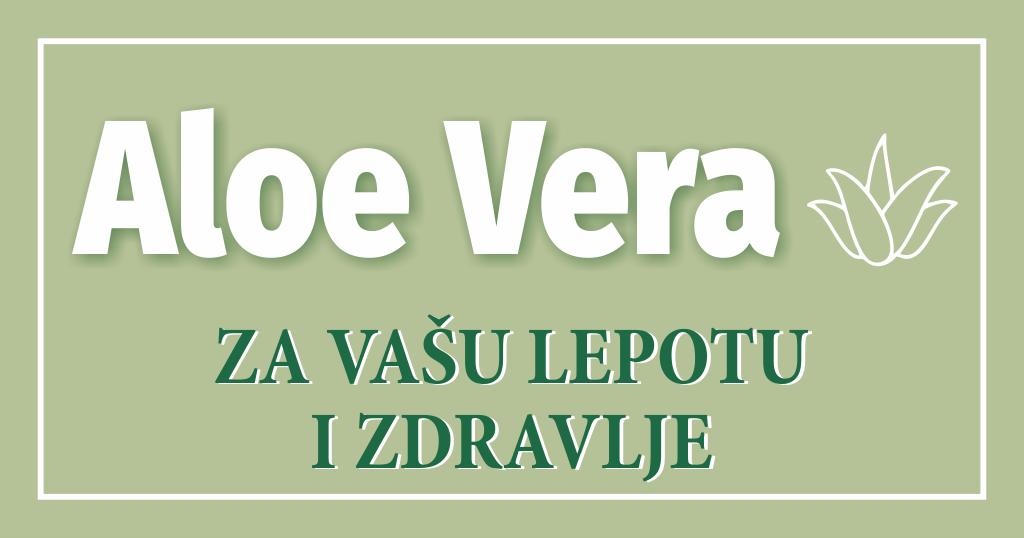 http://reklamirajte.se/wp-content/uploads/2018/11/ALOE-VERA-1.png