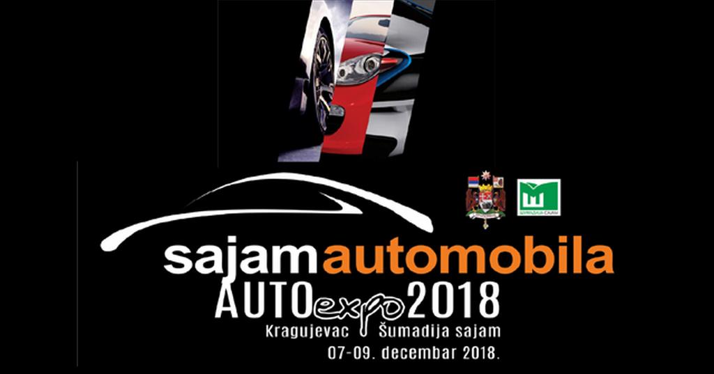 http://reklamirajte.se/wp-content/uploads/2018/11/Sajam-automobila-2018_baner-za-web-1024x537.jpg