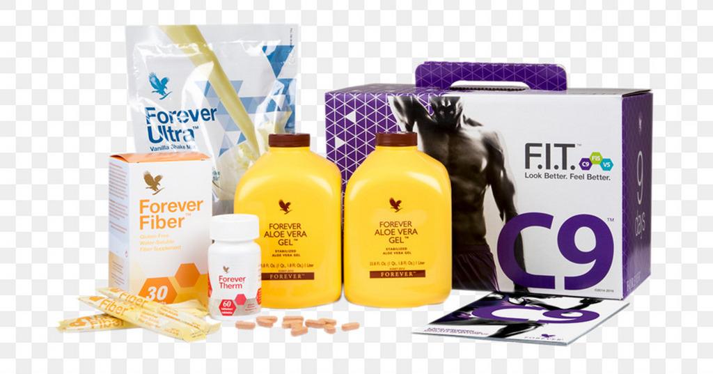 http://reklamirajte.se/wp-content/uploads/2018/11/kisspng-forever-living-products-philippines-forever-clean-forever-living-products-5b23dbe0698ac7.4428052015290767044323.jpg