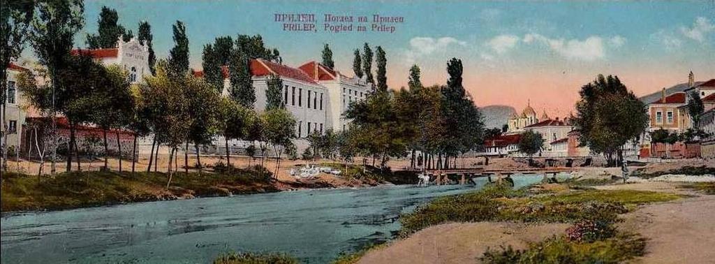 http://reklamirajte.se/wp-content/uploads/2018/12/Prilep_1910-1915.jpg