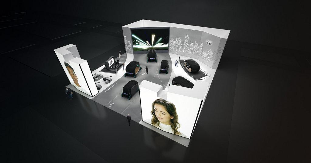 http://reklamirajte.se/wp-content/uploads/2019/01/Kia-Booth-on-CES-2019.jpg