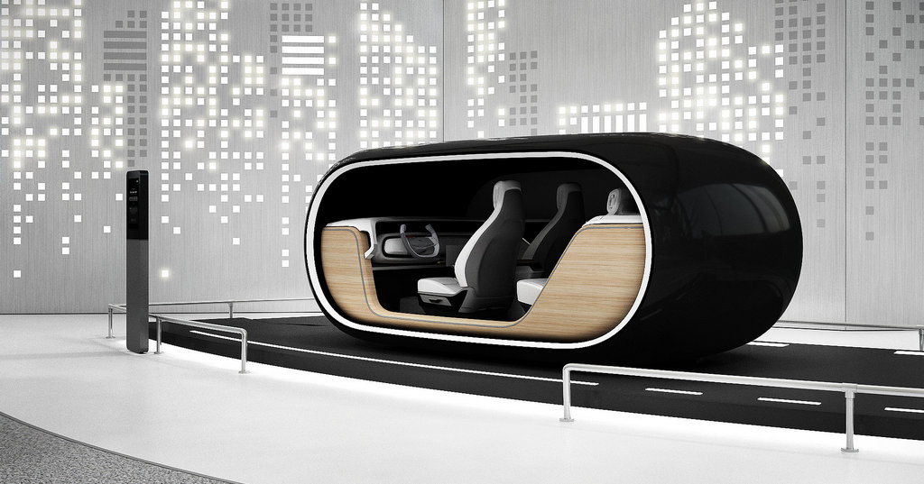 http://reklamirajte.se/wp-content/uploads/2019/01/Kia-at-CES-system-cockpitjpg.jpg