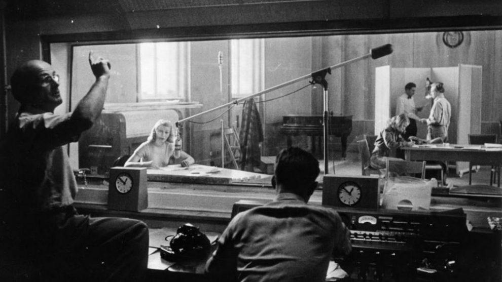 radiodifuzija_glavna