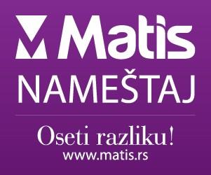 Matis_Namestaj_02