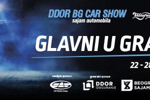 https://reklamirajte.se/wp-content/uploads/2018/03/BG-car-show-roto-baner.jpg