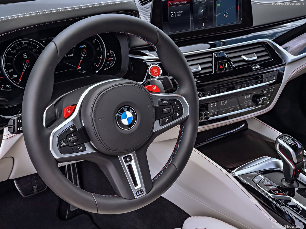 https://reklamirajte.se/wp-content/uploads/2018/03/BMW-M5_First_Edition-2018-1024-0d.jpg