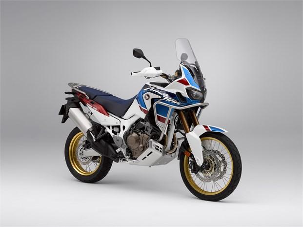 https://reklamirajte.se/wp-content/uploads/2018/03/Honda-Africa-1.jpeg
