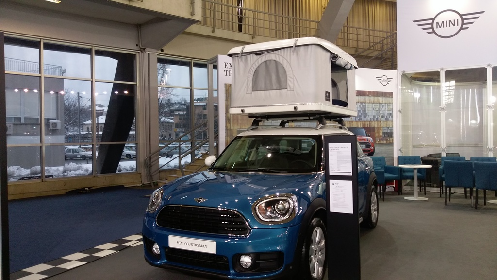 https://reklamirajte.se/wp-content/uploads/2018/03/MINI-Countryman-.jpg