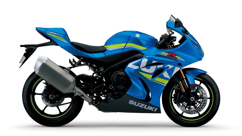 https://reklamirajte.se/wp-content/uploads/2018/03/Suzuki-motori-2.jpg