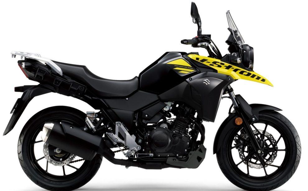 https://reklamirajte.se/wp-content/uploads/2018/03/Suzuki-motori-3.jpg