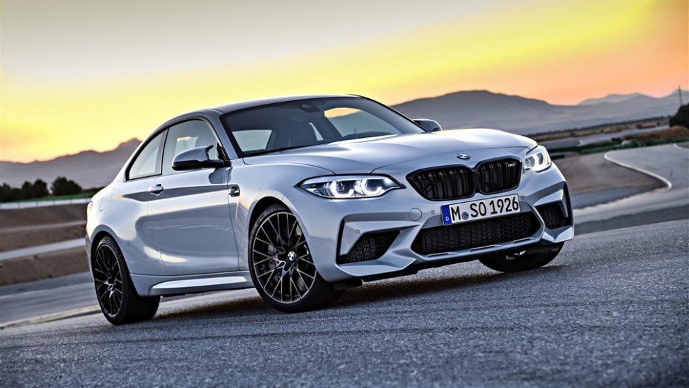 https://reklamirajte.se/wp-content/uploads/2018/04/BMW-M2-1.jpg
