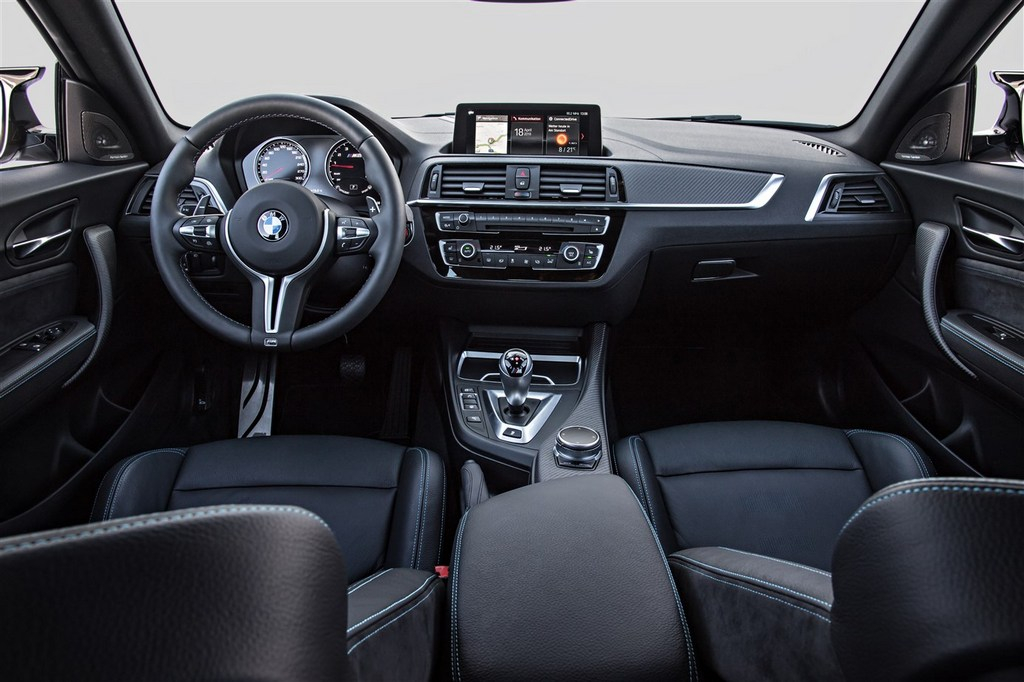 https://reklamirajte.se/wp-content/uploads/2018/04/BMW-M2-3.jpg