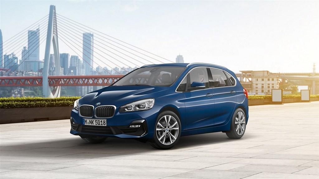 https://reklamirajte.se/wp-content/uploads/2018/04/BMW-Serije-2.jpg