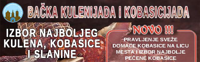 https://reklamirajte.se/wp-content/uploads/2018/04/Kulenijada-2017C.jpg