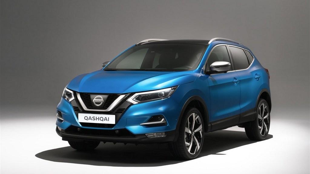 https://reklamirajte.se/wp-content/uploads/2018/04/Nissan-Qashqai.jpg