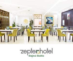 ZEPTER-HOTEL-DRINA-BOČNI-BANER.jpg