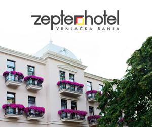 ZEPTER-HOTEL-VRNJAČKA-BANJA-BOČNI-BANER.jpg