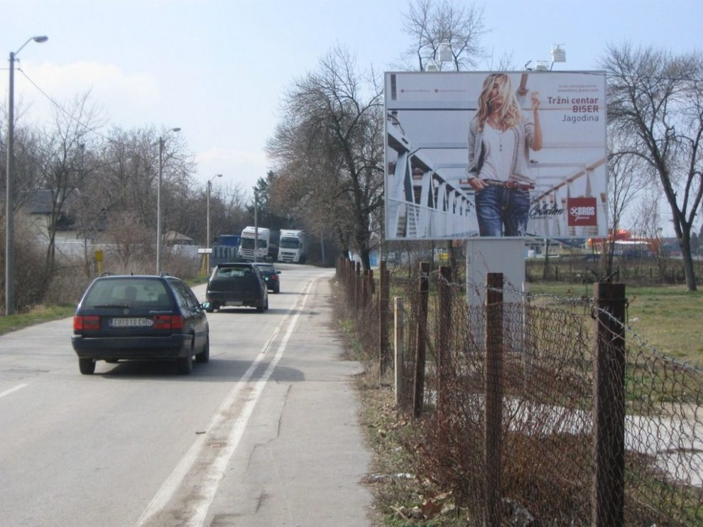 https://reklamirajte.se/wp-content/uploads/2018/05/BB-348-A-od-glavne-ulice-ka-TC-Vivo-i-Aqua-parku.jpg