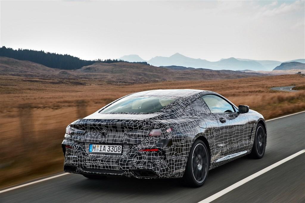 https://reklamirajte.se/wp-content/uploads/2018/05/BMW-8-Coupe-1.jpg