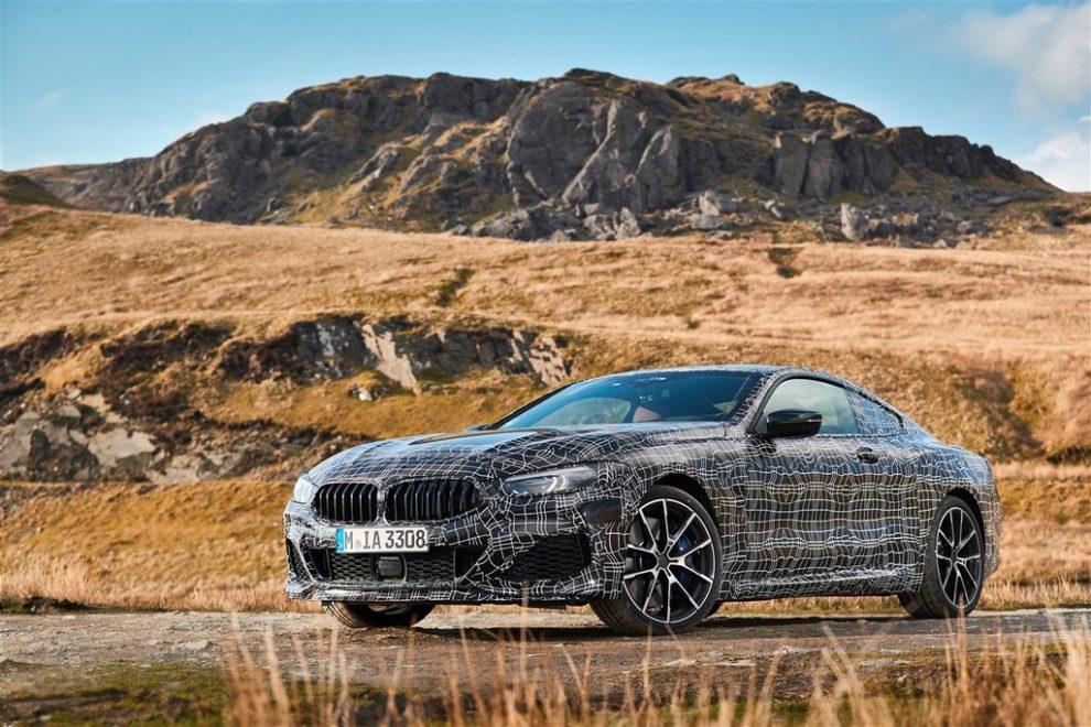 https://reklamirajte.se/wp-content/uploads/2018/05/BMW-8-Coupe-2.jpg
