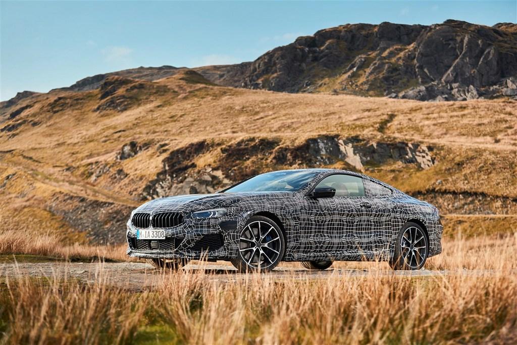 https://reklamirajte.se/wp-content/uploads/2018/05/BMW-8-Coupe-3.jpg