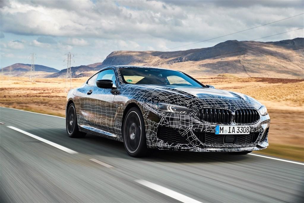https://reklamirajte.se/wp-content/uploads/2018/05/BMW-8-Coupe-4.jpg
