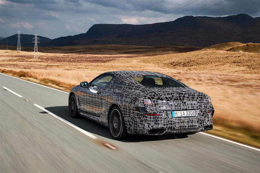 https://reklamirajte.se/wp-content/uploads/2018/05/BMW-8-Coupe-5.jpg