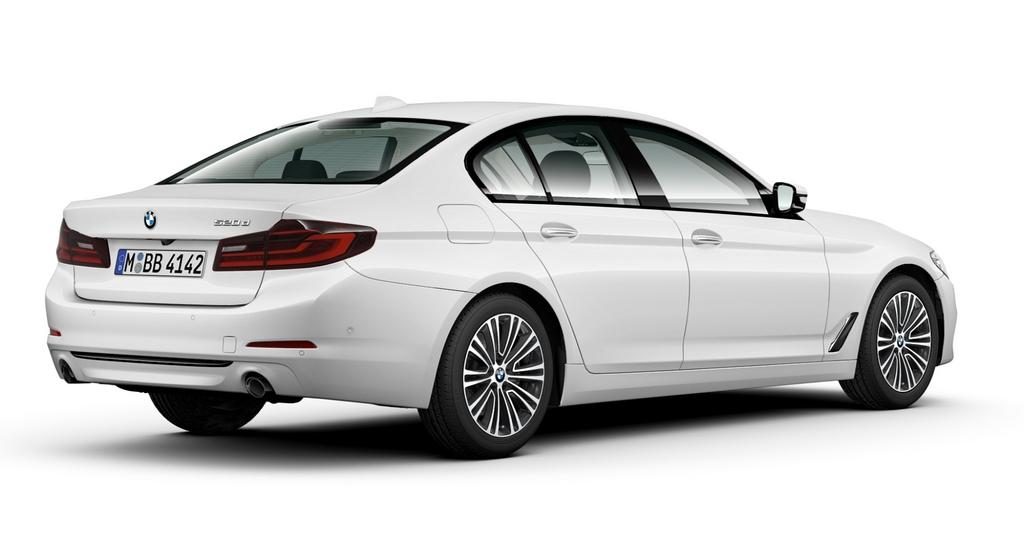 https://reklamirajte.se/wp-content/uploads/2018/05/BMW-Serije-5-1.jpg