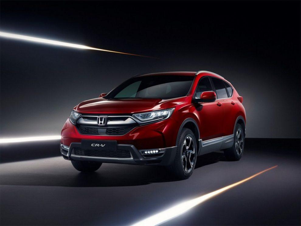 https://reklamirajte.se/wp-content/uploads/2018/06/126967_Honda_to_unveil_the_all-new_CR-V_at_the_Geneva_Motor_Show.jpg