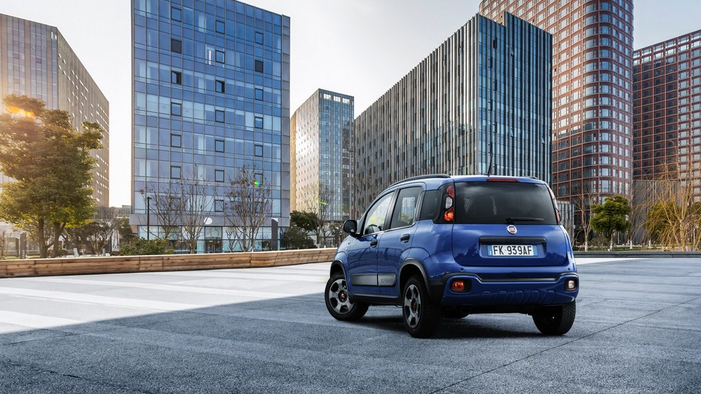 https://reklamirajte.se/wp-content/uploads/2018/06/Fiat-Panda-Waze-2.jpg