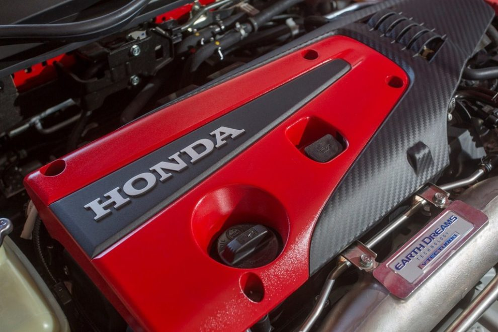 https://reklamirajte.se/wp-content/uploads/2018/06/Honda-letnja-servisna-akcija.jpg