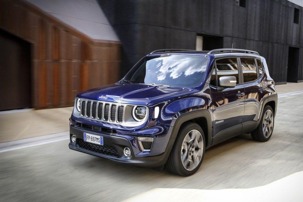 https://reklamirajte.se/wp-content/uploads/2018/06/Jeep®-Renegade-1.jpg