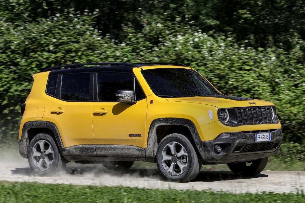 https://reklamirajte.se/wp-content/uploads/2018/06/Jeep®-Renegade-2.jpg
