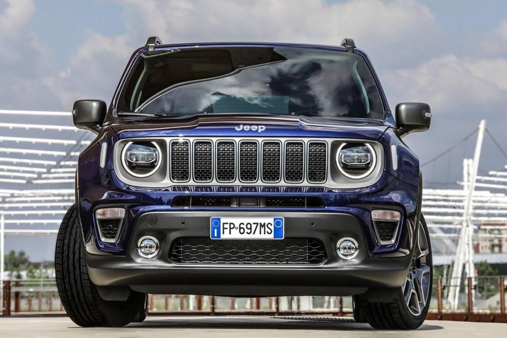 https://reklamirajte.se/wp-content/uploads/2018/06/Jeep®-Renegade-5.jpg
