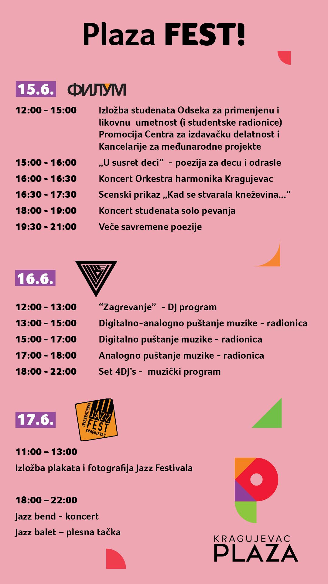 https://reklamirajte.se/wp-content/uploads/2018/06/LED-program-1080x1920.png