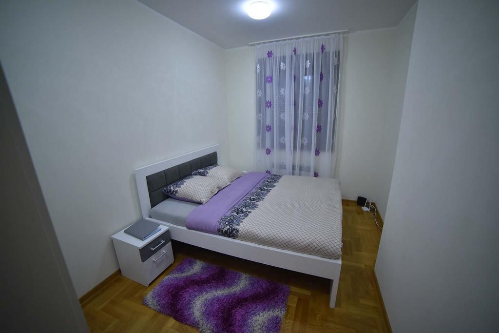 Apartmani Zlatibor-Apartman Violeta 1
