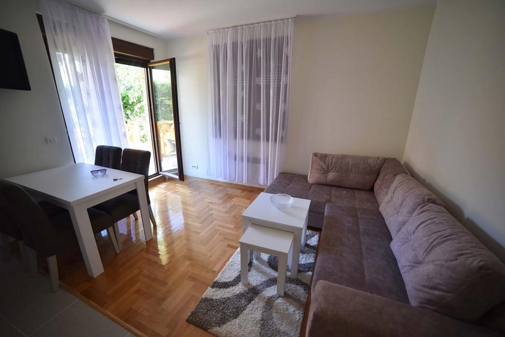 Apartmani Zlatibor-Apartman Violeta 2