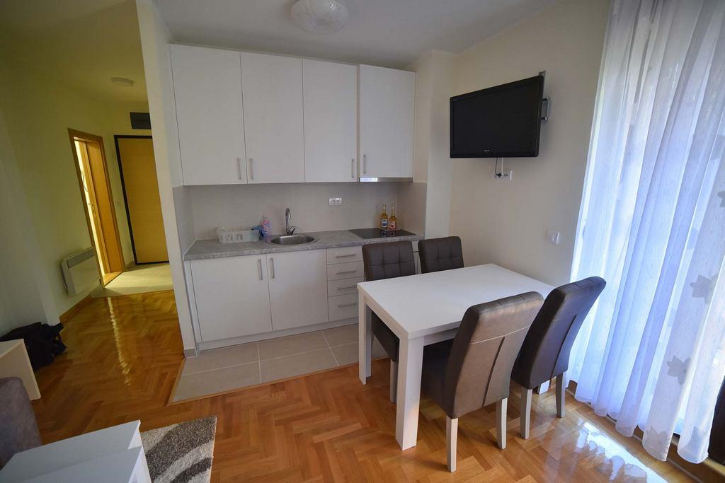 Apartmani Zlatibor-Apartman Violeta 3