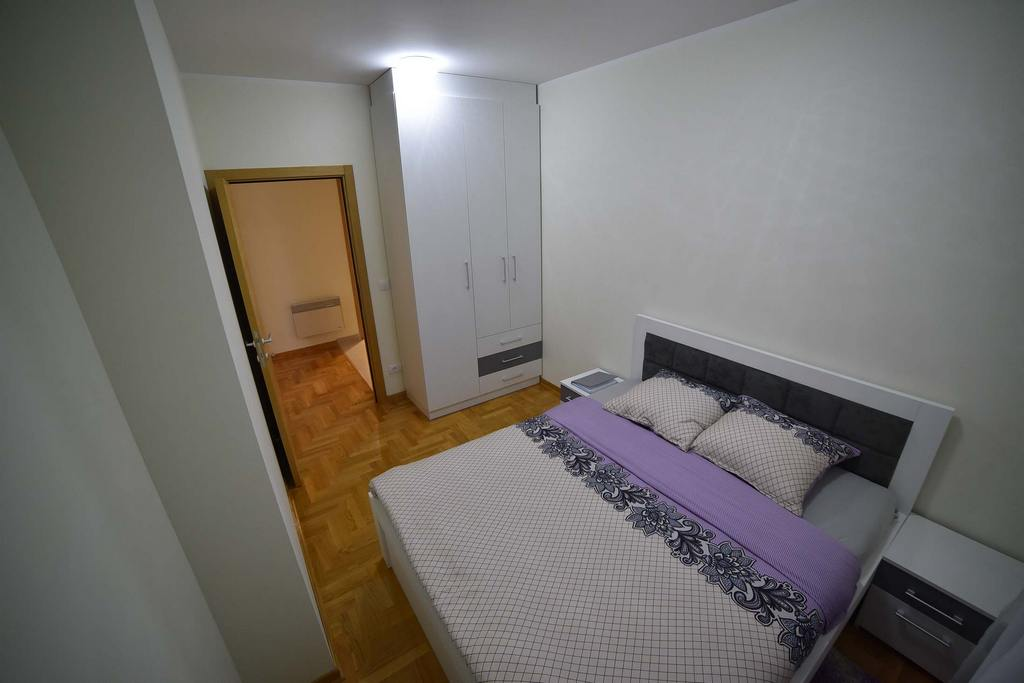 Apartmani Zlatibor-Apartman Violeta 5