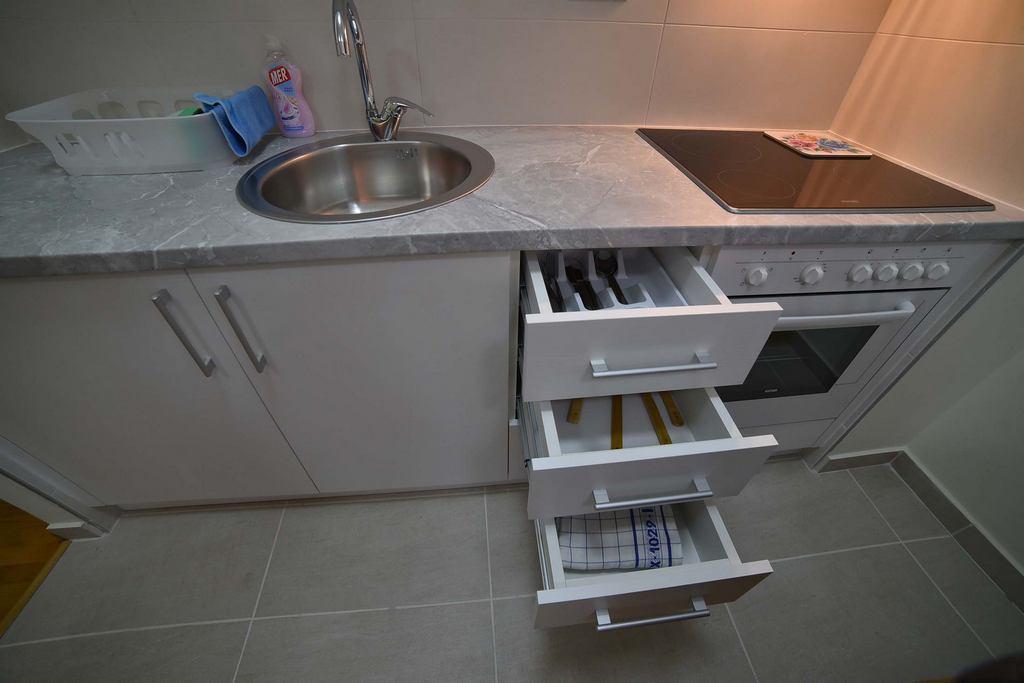 Apartmani Zlatibor-Apartman Violeta 7