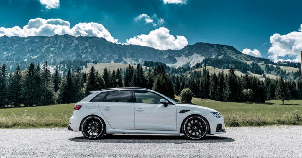 https://reklamirajte.se/wp-content/uploads/2018/07/Audi-1.jpg