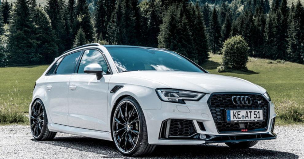 https://reklamirajte.se/wp-content/uploads/2018/07/Audi-2.jpg