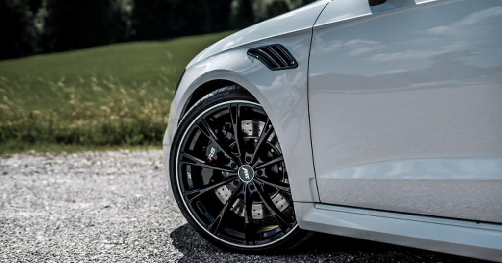 https://reklamirajte.se/wp-content/uploads/2018/07/Audi-4.jpg