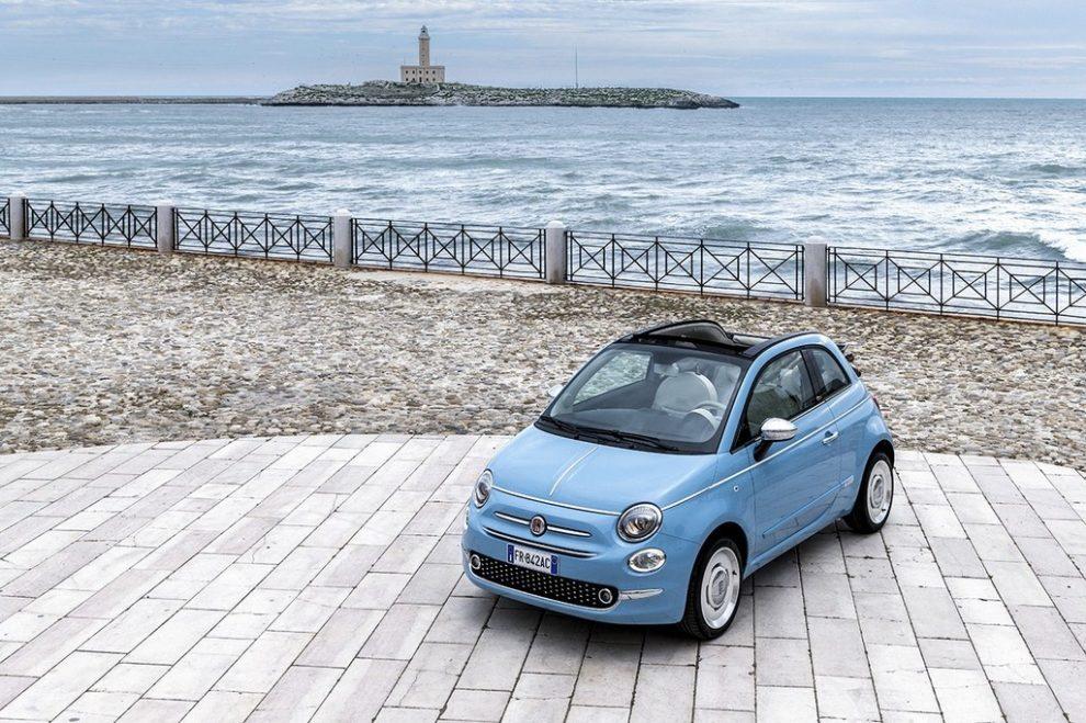 https://reklamirajte.se/wp-content/uploads/2018/07/Fiat_500-Spiaggina-1.jpg